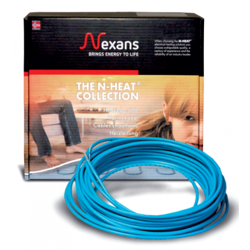 Nexans  MILLICABLE FLEX 15 1200